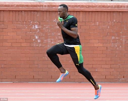 1406804729923_Image_galleryImage_Jamaica_s_Usain_Bolt_prac