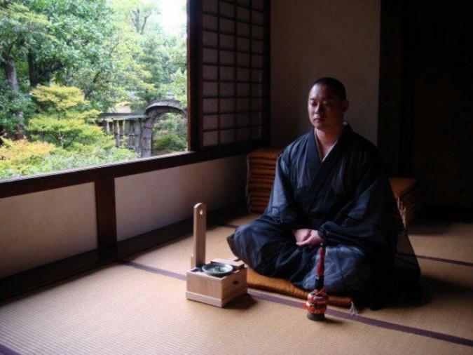 5f136e918828b0934d4ca0cdc479ac6e-zen-meditation-concentration-camps